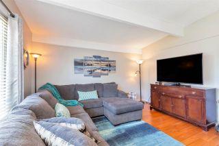 Photo 6: 46072 FIESTA Avenue in Chilliwack: Fairfield Island House for sale : MLS®# R2481319