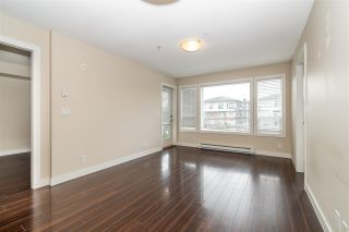 Photo 11: 305 46289 YALE Road in Chilliwack: Chilliwack E Young-Yale Condo for sale : MLS®# R2591698
