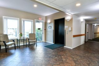 Photo 26: 104 280 S Dogwood St in : CR Campbell River Central Condo for sale (Campbell River)  : MLS®# 882348