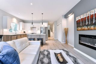 Photo 6: 104 684 Hoylake Ave in : La Thetis Heights Row/Townhouse for sale (Langford)  : MLS®# 855891