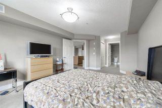 Photo 28: 206 4450 MCCRAE Avenue in Edmonton: Zone 27 Condo for sale : MLS®# E4242315