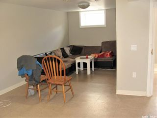 Photo 20: A & B & C 2401 Melrose Avenue East in Saskatoon: Avalon Residential for sale : MLS®# SK872315
