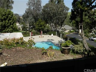 Photo 7: 23711 Surf in Laguna Niguel: Residential for sale (LNLAK - Lake Area)  : MLS®# PW21070096