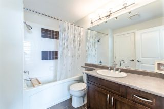 """Photo 16: 50 55 HAWTHORN Drive in Port Moody: Heritage Woods PM Townhouse for sale in """"COBALT SKY"""" : MLS®# R2119312"""