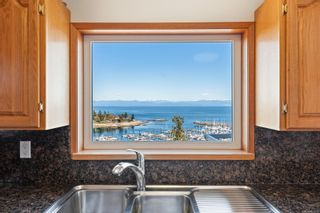Photo 17: 3483 Redden Rd in : PQ Fairwinds House for sale (Parksville/Qualicum)  : MLS®# 873563