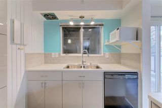 Photo 6: 141 6919 Elbow Drive SW in Calgary: Kelvin Grove Apartment for sale : MLS®# C4239250