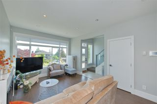 Photo 11: 5113 EWART STREET in Burnaby: South Slope 1/2 Duplex for sale (Burnaby South)  : MLS®# R2582517