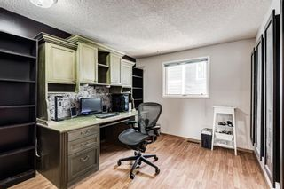 Photo 24: 51 Millrise Way SW in Calgary: Millrise Detached for sale : MLS®# A1126137