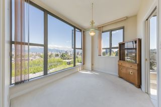 """Photo 12: 900 1788 W 13TH Avenue in Vancouver: Fairview VW Condo for sale in """"THE MAGNOLIA"""" (Vancouver West)  : MLS®# R2497549"""