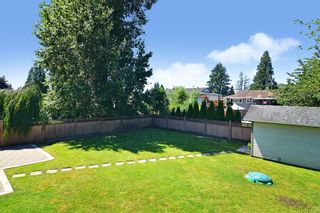Photo 26: 11781 GEE Street in Maple Ridge: East Central House for sale : MLS®# R2602105