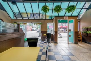Photo 11: 1101 DENMAN Street in Vancouver: West End VW Retail for sale (Vancouver West)  : MLS®# C8040241