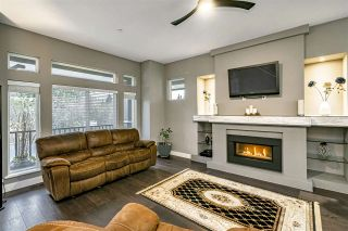 """Photo 4: 25592 BOSONWORTH Avenue in Maple Ridge: Thornhill MR House for sale in """"The Summit at Grant Hill"""" : MLS®# R2516309"""