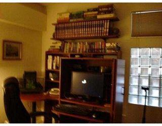 Photo 7: # 111 1082 W 8TH AV in Vancouver: Kitsilano Condo for sale (Vancouver West)  : MLS®# V817909