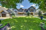Main Photo: 909 Ridge Road SW in Calgary: Elbow Park Detached for sale : MLS®# A1136564