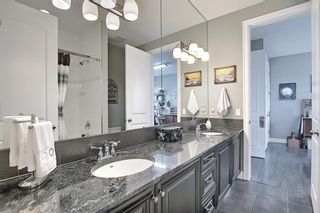 Photo 29: 231 LAKEPOINTE Drive: Chestermere Detached for sale : MLS®# A1080969