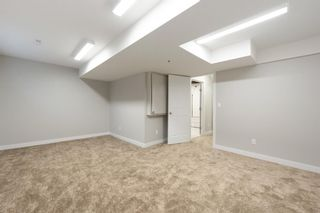 Photo 15: 112 Alderwood Drive: Fort McMurray Row/Townhouse for sale : MLS®# A1062223