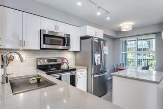 Photo 17: 215 15210 PACIFIC Avenue: White Rock Condo for sale (South Surrey White Rock)  : MLS®# R2622740