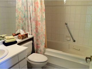 Photo 9: 1002 1327 E KEITH Road in North Vancouver: Lynnmour Condo for sale : MLS®# V1130211