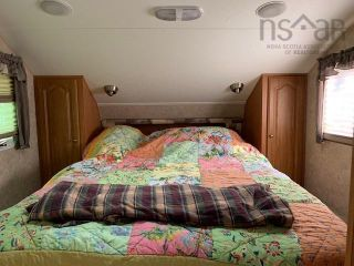 Photo 13: 324 Eddy Drive in East Dalhousie: 404-Kings County Residential for sale (Annapolis Valley)  : MLS®# 202122240