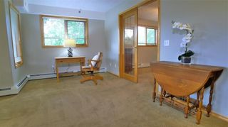 Photo 9: 407 7239 SIERRA MORENA Boulevard SW in Calgary: Signal Hill Apartment for sale : MLS®# C4303319