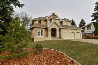 Photo 3: 47 MARLBORO Road in Edmonton: Zone 16 House for sale : MLS®# E4226350