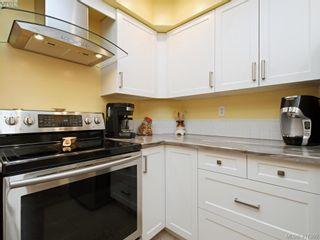 Photo 10: 206 510 Marsett Pl in VICTORIA: SW Royal Oak Row/Townhouse for sale (Saanich West)  : MLS®# 809516