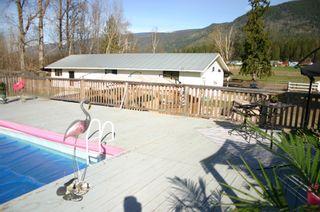 Photo 91: 21 McManus Road: Grindrod House for sale (Shuswap Region)  : MLS®# 10114200