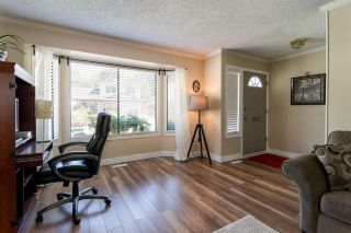 "Photo 6: 1241 OXBOW Way in Coquitlam: River Springs House for sale in ""River Springs"" : MLS®# R2199589"