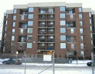 Photo 1:  in CALGARY: Connaught Condo for sale (Calgary)  : MLS®# C3237688