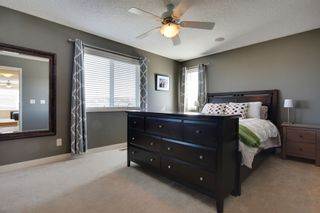 Photo 7: 3 Tuscany Reserve Bay NW in Calgary: House for sale : MLS®# C4008936