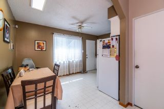Photo 6: 206 IRWIN Street in Prince George: Central Duplex for sale (PG City Central (Zone 72))  : MLS®# R2613503