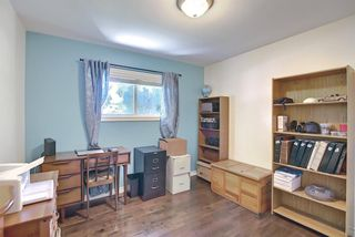 Photo 22: 7620 21 A Street SE in Calgary: Ogden Detached for sale : MLS®# A1119777