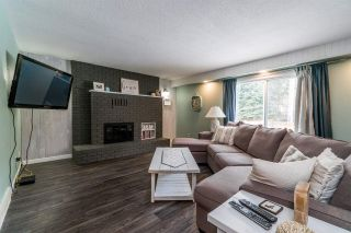 Photo 16: 4198 JACKSON Crescent in Prince George: Pinecone House for sale (PG City West (Zone 71))  : MLS®# R2556814