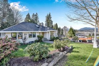 Photo 37: 11467 139 Street in Surrey: Bolivar Heights House for sale (North Surrey)  : MLS®# R2575936