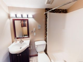 Photo 19: 4201 Victoria Ave in : Na Uplands House for sale (Nanaimo)  : MLS®# 869463