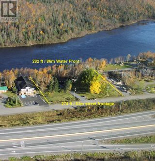 Photo 4: 31-47 DOGWOOD Drive in STEADY BROOK: Retail for sale : MLS®# 1204554