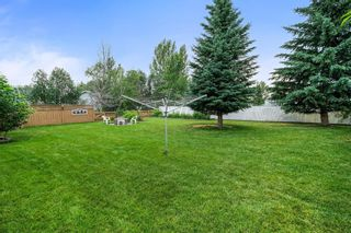 Photo 44: 8 Champion Road: Carstairs Detached for sale : MLS®# A1127662