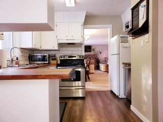 "Photo 6: 6191 E PURDUE Road in Prince George: Haldi House for sale in ""HALDI"" (PG City South (Zone 74))  : MLS®# R2438040"