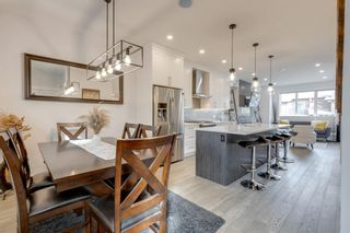 Photo 15: 3125 19 Avenue SW in Calgary: Killarney/Glengarry Row/Townhouse for sale : MLS®# A1146486