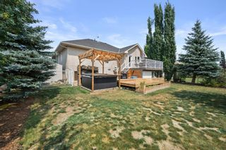 Photo 32: 44 Lake Ridge: Olds Detached for sale : MLS®# A1135255