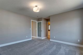 Photo 24: 10904 54 Avenue in Edmonton: Zone 15 House for sale : MLS®# E4239239