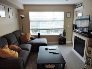 """Photo 10: 305 2515 PARK Drive in Abbotsford: Abbotsford East Condo for sale in """"VIVA"""" : MLS®# R2613425"""