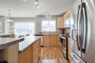 Photo 10: 12023 19 Avenue SW: Edmonton House  : MLS®# E4190455