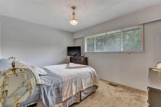 """Photo 14: 10476 155 Street in Surrey: Guildford House for sale in """"EAST GUILDFORD"""" (North Surrey)  : MLS®# R2573518"""