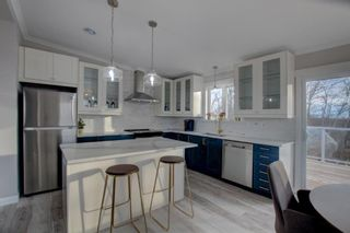 Photo 9: Lot 27 Birdsong Lane in Hubley: 40-Timberlea, Prospect, St. Margaret`S Bay Residential for sale (Halifax-Dartmouth)  : MLS®# 202102348