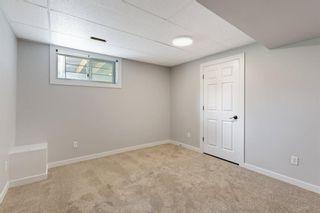 Photo 33: 5 Kingsland Court SW in Calgary: Kingsland Row/Townhouse for sale : MLS®# A1110467