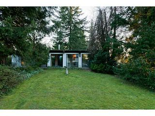Photo 3: 12455 217TH Street in Maple Ridge: West Central House for sale : MLS®# V1002146