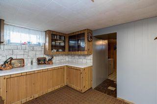 Photo 18: 707 Simpson Avenue in Winnipeg: Residential for sale (3B)  : MLS®# 202109105