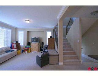 "Photo 6: 5161 TESKEY Road in Sardis: Promontory House for sale in ""SALMON BERRY RIDGE"" : MLS®# H2804208"