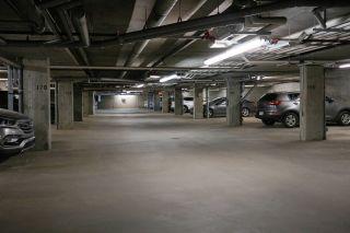 Photo 28: 324 344 Windermere RD NW in Edmonton: Zone 56 Condo for sale : MLS®# E4236439
